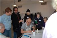 thumbnail of Pysanka Workshop 2014 (13)