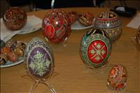 thumbnail of Pysanka Workshop 2014 (21)