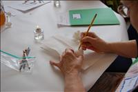thumbnail of Pysanka Workshop 2014 (22)