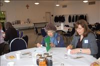 thumbnail of Pysanka Workshop 2014 (27)