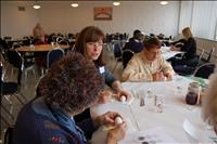 thumbnail of Pysanka Workshop 2014 (31)