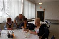 thumbnail of Pysanka Workshop 2014 (33)