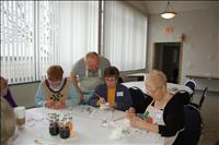 thumbnail of Pysanka Workshop 2014 (34)