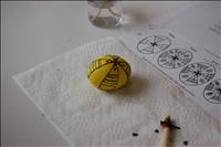 thumbnail of Pysanka Workshop 2014 (36)