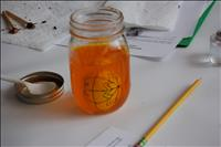thumbnail of Pysanka Workshop 2014 (37)
