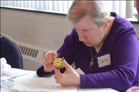 thumbnail of Pysanka Workshop 2014 (41)