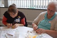 thumbnail of Pysanka Workshop 2014 (43)