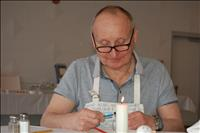 thumbnail of Pysanka Workshop 2014 (45)