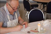 thumbnail of Pysanka Workshop 2014 (46)