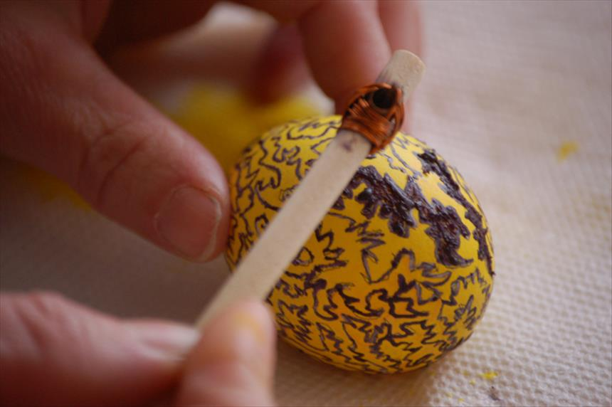 Pysanka Workshop 2014 (53)