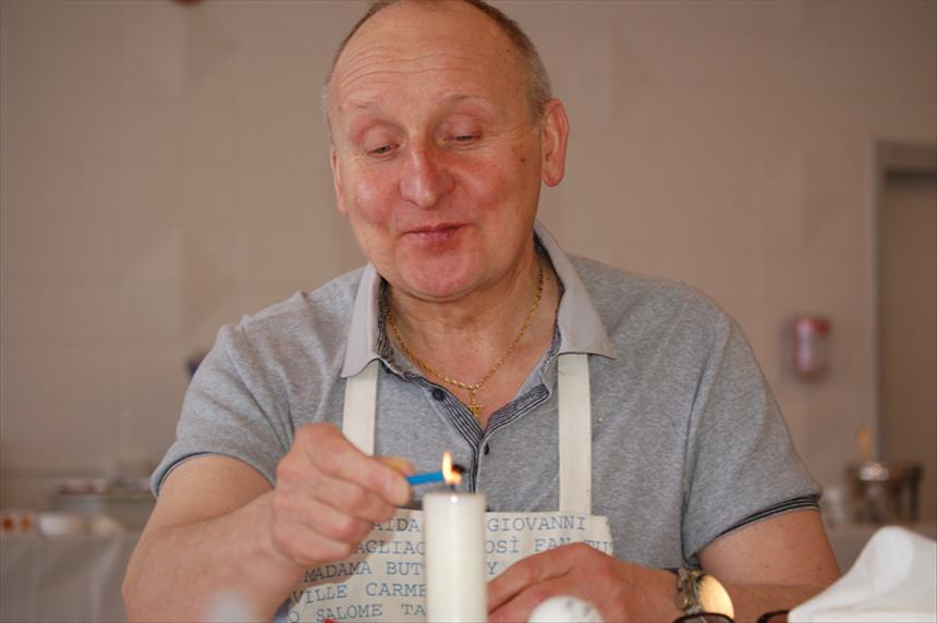 Pysanka Workshop 2014 (55)