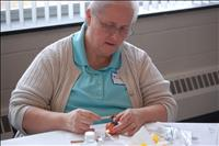 thumbnail of Pysanka Workshop 2014 (60)