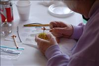 thumbnail of Pysanka Workshop 2014 (61)