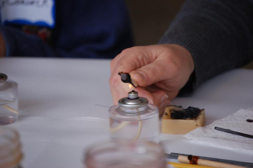 Pysanka Workshop 2014 (65)