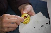 thumbnail of Pysanka Workshop 2014 (71)