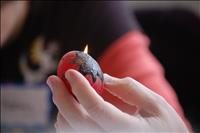 thumbnail of Pysanka Workshop 2014 (79)