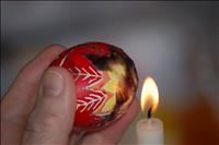 thumbnail of Pysanka Workshop 2014 (91)