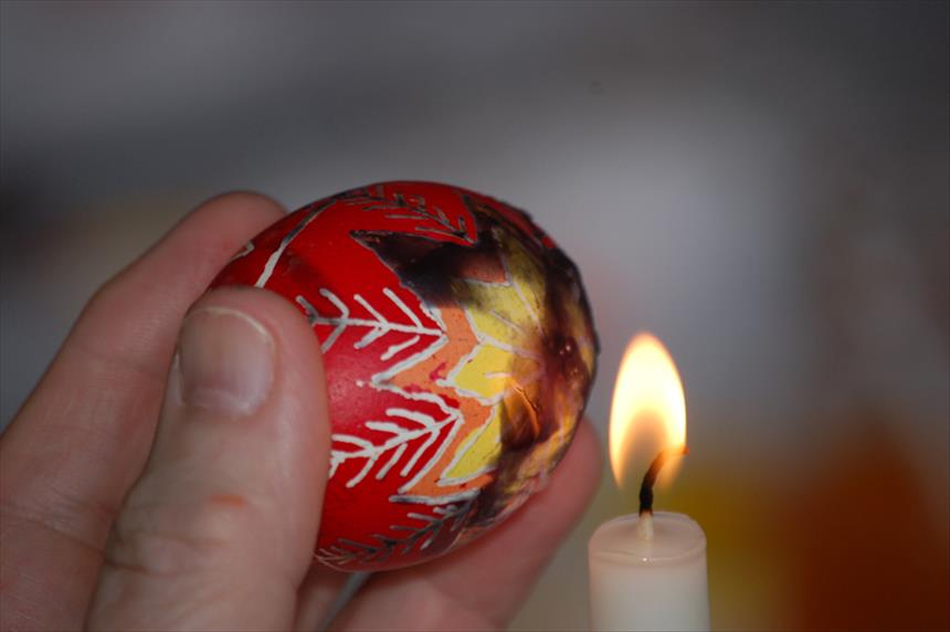 Pysanka Workshop 2014 (91)