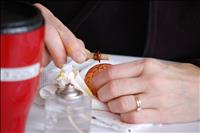 thumbnail of Pysanka Workshop 2014 (93)