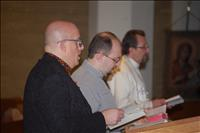 thumbnail of Easter Sunday 2014 (004)