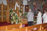 thumbnail of Easter Sunday 2014 (010)