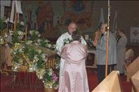thumbnail of Easter Sunday 2014 (015)