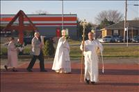 thumbnail of Easter Sunday 2014 (019)