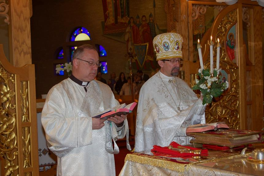 Easter Sunday 2014 (052)