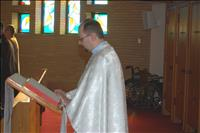 thumbnail of Easter Sunday 2014 (062)
