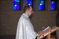 thumbnail of Easter Sunday 2014 (067)