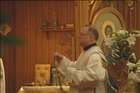 thumbnail of Easter Sunday 2014 (071)