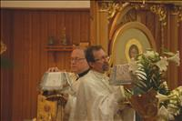 thumbnail of Easter Sunday 2014 (074)