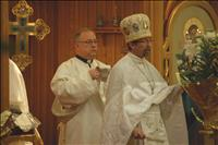 thumbnail of Easter Sunday 2014 (077)