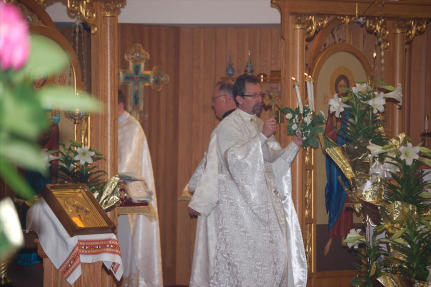 Easter Sunday 2014 (089)