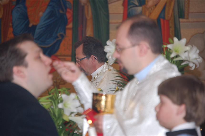 Easter Sunday 2014 (092)