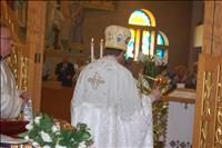 thumbnail of Easter Sunday 2014 (100)