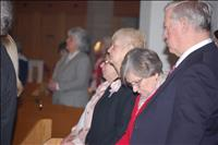 thumbnail of Easter Sunday 2014 (102)