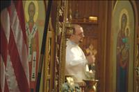 thumbnail of Easter Sunday 2014 (105)