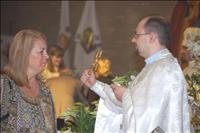 thumbnail of Easter Sunday 2014 (109)