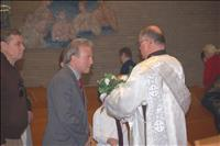 thumbnail of Easter Sunday 2014 (111)