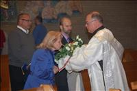thumbnail of Easter Sunday 2014 (112)