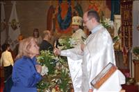 thumbnail of Easter Sunday 2014 (113)