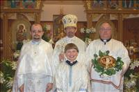 thumbnail of Easter Sunday 2014 (117)