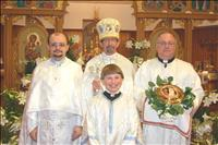 thumbnail of Easter Sunday 2014 (120)