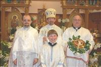 thumbnail of Easter Sunday 2014 (121)