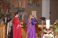 thumbnail of Good Friday 2014 (11)