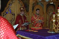 thumbnail of Holy Thursday 2014 (5)