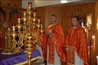 thumbnail of Holy Thursday 2014 (4)