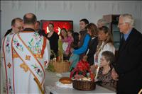 thumbnail of Holy Saturday2014 (68)