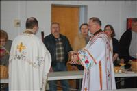 thumbnail of Holy Saturday2014 (64)